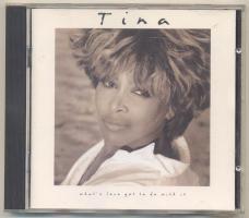 Foto 10 Musik von starken Interpretinnen - 10 CDs, je 3 Euro