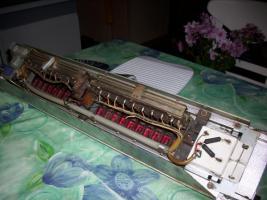 Foto 2 Musikbox