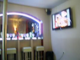 Musikboxsen