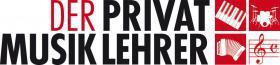 Musikunterricht vom Dipl. Privat Musiklehrer (M.A.) Musikschule PLZ 68723 Schwetzingen