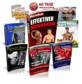 Muskelaufbau & Ernährung - pdf lesen