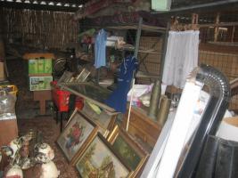 Foto 5 Muss ihr Laden, Kneipe, Geschäft Lager Büro ... aufgelöst werden?