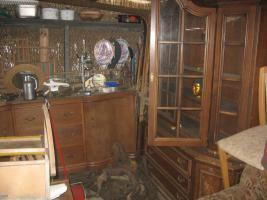 Foto 6 Muss ihr Laden, Kneipe, Geschäft Lager Büro ... aufgelöst werden?
