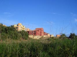 NATIONALMUSEUM VON CAGLIARI - Aparthotel Stella dell'est
