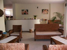 NATIONALPARKS AUF SARDINIEN - Aparthotel Stella dell'est