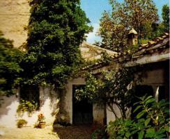 Foto 8 NATUR IST FASZINATION; KUNST; GEHEIMNIS UND MYTHOS - Apartments im Aparthotel Stella dell'est