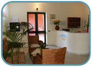 Foto 7 NEBIDA - Apartments im Aparthotel Stella dell'est