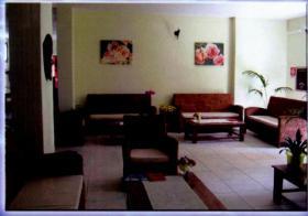 Foto 8 NEBIDA - Apartments im Aparthotel Stella dell'est