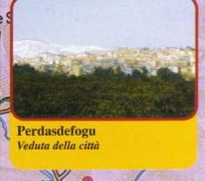 Foto 9 NEBIDA - Apartments im Aparthotel Stella dell'est