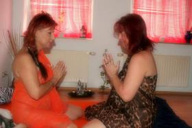 Tantra Massage Gera