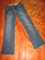 NEU* Sexy, edel Straß Jeans Hose ''Street One'' Größe 38 (S) 29*