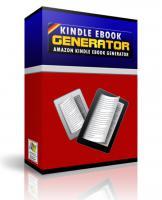 Foto 7 NEU: eBooks jetzt auch zum Anhören (als MP3-Audioguide)!+Software & vieles mehr
