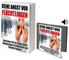 Foto 8 NEU: eBooks jetzt auch zum Anhören (als MP3-Audioguide)!+Software & vieles mehr