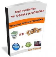Foto 10 NEU: eBooks jetzt auch zum Anhören (als MP3-Audioguide)!+Software & vieles mehr