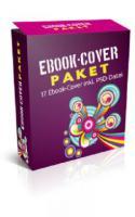 Foto 11 NEU: eBooks jetzt auch zum Anhören (als MP3-Audioguide)!+Software & vieles mehr