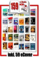 Foto 13 NEU: eBooks jetzt auch zum Anhören (als MP3-Audioguide)!+Software & vieles mehr