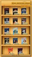 Foto 31 NEU: eBooks jetzt auch zum Anhören (als MP3-Audioguide)!+Software & vieles mehr