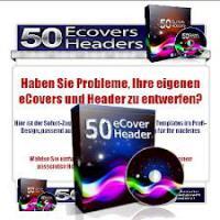 Foto 35 NEU: eBooks jetzt auch zum Anhören (als MP3-Audioguide)!+Software & vieles mehr