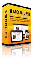 Foto 50 NEU: eBooks jetzt auch zum Anhören (als MP3-Audioguide)!+Software & vieles mehr
