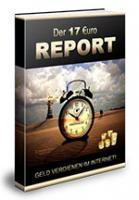 Foto 60 NEU: eBooks jetzt auch zum Anhören (als MP3-Audioguide)!+Software & vieles mehr