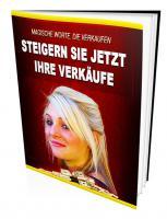 Foto 61 NEU: eBooks jetzt auch zum Anhören (als MP3-Audioguide)!+Software & vieles mehr