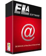 Foto 63 NEU: eBooks jetzt auch zum Anhören (als MP3-Audioguide)!+Software & vieles mehr