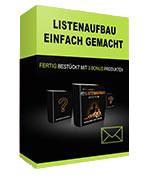 Foto 70 NEU: eBooks jetzt auch zum Anhören (als MP3-Audioguide)!+Software & vieles mehr