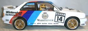 Foto 14 NEUER-ELEKTRO BRUSHLESS SUPER SPEED CAR 1/10er RTR 120 KMH 4WD ,2,4GHz Fernst. Lipo Akku, Lipo Lader