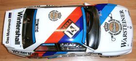 Foto 16 NEUER-ELEKTRO BRUSHLESS SUPER SPEED CAR 1/10er RTR 120 KMH 4WD ,2,4GHz Fernst. Lipo Akku, Lipo Lader