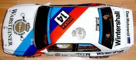 Foto 17 NEUER-ELEKTRO BRUSHLESS SUPER SPEED CAR 1/10er RTR 120 KMH 4WD ,2,4GHz Fernst. Lipo Akku, Lipo Lader
