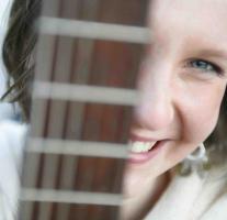 NEUER FRAUEN-CHOR in Altona sucht Sängerinnen