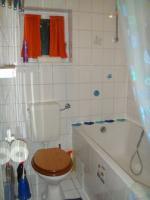 Bad,Badewanne,Dusche,Toilette