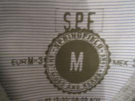 Foto 2 NEU * Business * Freizeit * Langarm * Karo * Hemd im Englisch * Tartan Style ''SPRINGFIELD'' Gr. 39- 40/ M * weiss- tannen- grün- braun- gelb- schwarz *