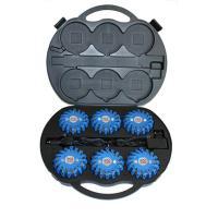 !!! NEU !!! LED-Koffer inkl. 6 LEDs!!!! PCC-FC. com