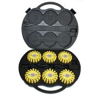 Foto 4 !!! NEU !!! LED-Koffer inkl. 6 LEDs!!!! PCC-FC. com