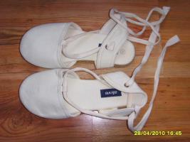NEU. Mädchen Schnür Espandrilles / Espadrilles / Mädchen Schuhe, Schnäppchen