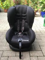 NEU - Maxi-Cosi Priori SPS Plus Kindersitz - Kostenlose Lieferung