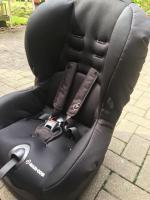 Foto 2 NEU - Maxi-Cosi Priori SPS Plus Kindersitz - Kostenlose Lieferung