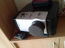 Foto 2 NUR anWE OpelOmega+Laptop+Handy+Beamer1500, -
