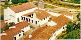 Foto 10 NURAGHE ARRUBIU - Aparthotel Stella dell'est