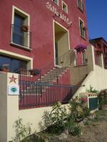 Foto 7 NURAGHENKULTUR - Apartments im Aparthotel Stella dell'est