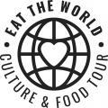 NÜRNBERG aufgepasst: Werde City- Manager (m/w/d) bei Eat the World