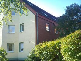 Foto 6 Nachmieter für 4-Raumwohnung in Fürstenwalde