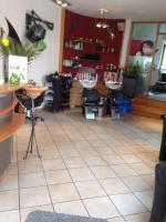 Foto 3 Nachmieter für Friseursalon gesucht!!!