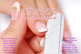Nagelstudio Ulm Nageldesign und Nagelmodellage in Ulm