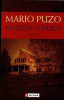 Narren sterben von Mario Puzo
