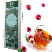 Natur Tea Mate Grün