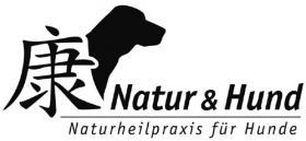 Naturheilpraxis für Hunde