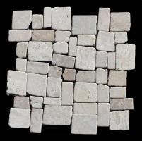 Natuursteen Mozaiek Tegels