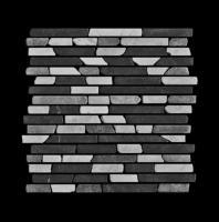 Mosaic Wall-Design